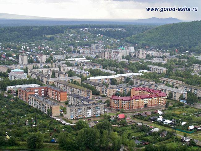 Вакансии компании Мамба - работа в Ульяновске. . Если вы в поиске секс зна